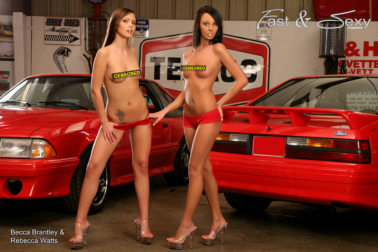 naked-mustang-girls