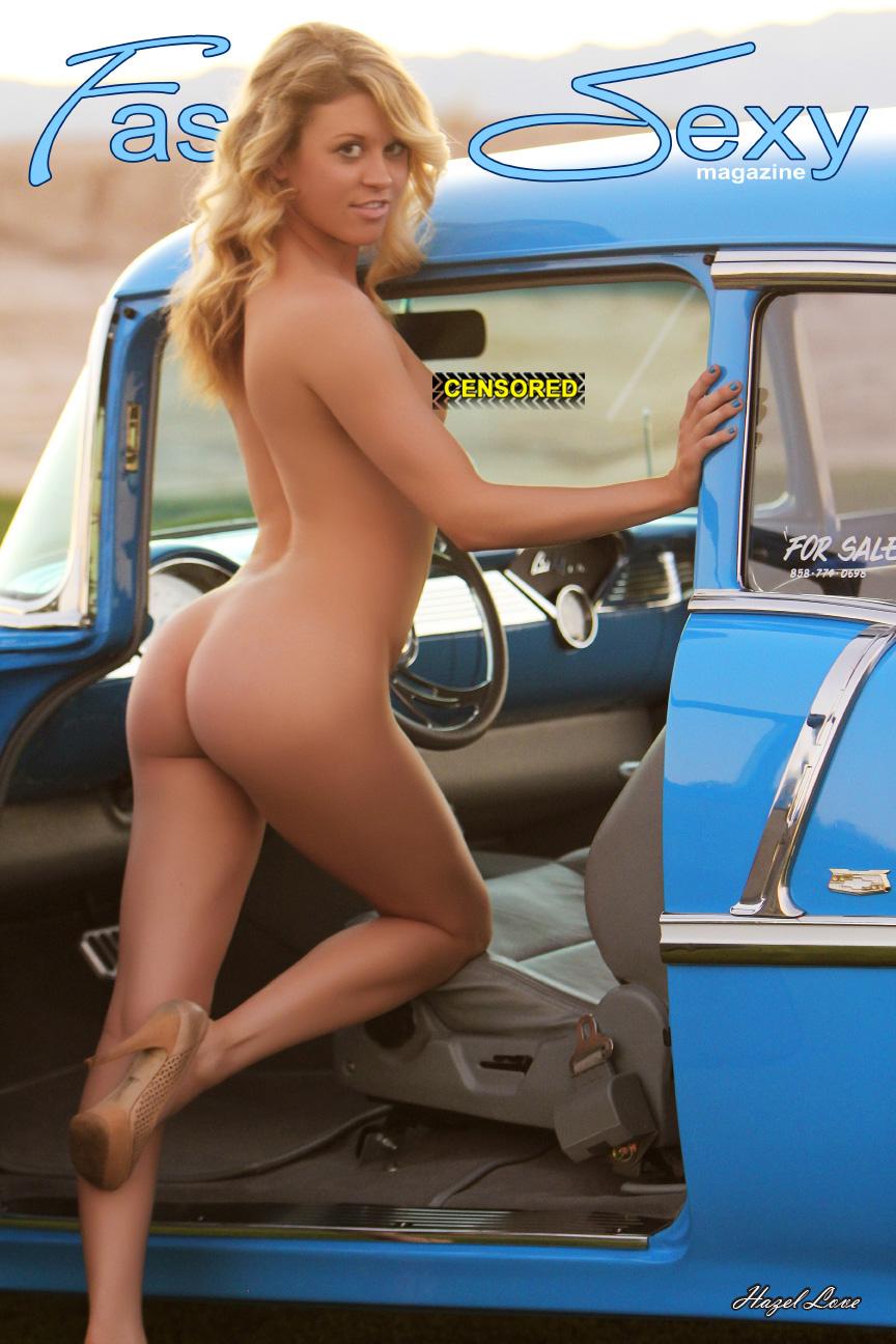 bangaliold actress sexy naked boobs hd photo